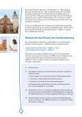 Flyer Fachbezeichnung Arbeitsmedizinische Assistent/-in – VDBW e.V. - Seite 2