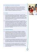 Flyer Fachbezeichnung Arbeitsmedizinische Assistent/-in – VDBW e.V. - Seite 3