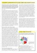 Verom Info i def - Page 2