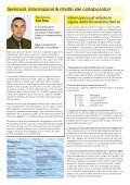 Verom Info i def - Page 4