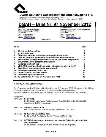 Datei als pdf speichern online