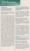 guide_manifs_printemps_2013 - Page 5