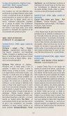 guide_manifs_printemps_2013 - Page 6