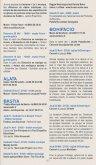guide_manifs_printemps_2013 - Page 7