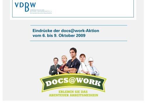 Download - Verband Deutscher Betriebs- und Werksärzte e.V.