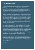 Die Schweizer Politik hat Karies. - ViznerBorel - Seite 2
