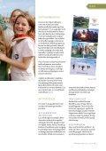 TOÅRSMELDING - Page 7