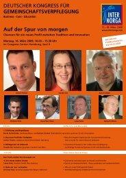 PDF zum Download PDF - Verband der Fachplaner Gastronomie