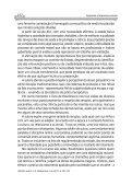 Mental 5 - PePSIC - Page 2