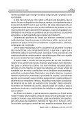 Mental 5 - PePSIC - Page 3