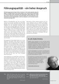 als PDF - Seite 4
