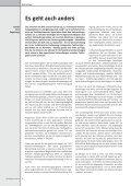 als PDF - Seite 5