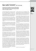 als PDF - Seite 6
