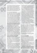 Königlich-bayerische Vorfeldkontrolle - GdF Gewerkschaft der ... - Seite 6