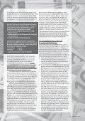 Königlich-bayerische Vorfeldkontrolle - GdF Gewerkschaft der ... - Seite 7
