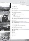 3/2011 - GdF Gewerkschaft der Flugsicherung eV - Seite 3