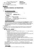 Vizualizare PDF - Primăria Municipiului Arad - Page 6