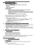 Vizualizare PDF - Primăria Municipiului Arad - Page 7