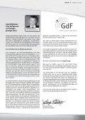 Flugleiter - GdF Gewerkschaft der Flugsicherung eV - Page 5
