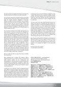 Flugleiter - GdF Gewerkschaft der Flugsicherung eV - Page 7