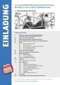 als PDF - Deutscher Fluglärmdienst eV - Page 2
