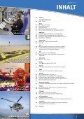 als PDF - Deutscher Fluglärmdienst eV - Page 3