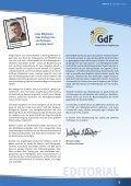 als PDF - Deutscher Fluglärmdienst eV - Page 5