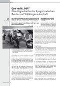 als PDF - Page 5