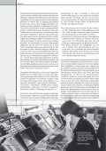 als PDF - Page 7