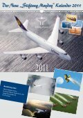 (oBFK) des Fachbereiches Flugsicherungs- Technische Dienste - Page 2