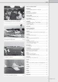 (oBFK) des Fachbereiches Flugsicherungs- Technische Dienste - Page 3
