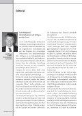 (oBFK) des Fachbereiches Flugsicherungs- Technische Dienste - Page 4