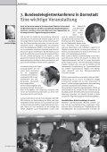 (oBFK) des Fachbereiches Flugsicherungs- Technische Dienste - Page 6