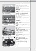 Berichte Beurteilung von Mitarbeitern - Aero-lingo.com - Page 3