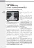 Berichte Beurteilung von Mitarbeitern - Aero-lingo.com - Page 6