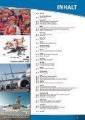 1/2013 - GdF Gewerkschaft der Flugsicherung eV - Page 3