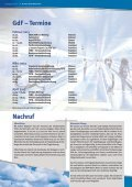 1/2013 - GdF Gewerkschaft der Flugsicherung eV - Page 6