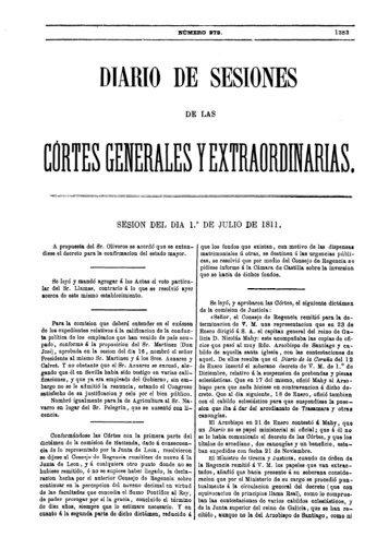 01-06-1811. Nº 272 - Academia Puertorriqueña de Jurisprudencia y ...