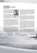 der flugleiter - GdF Gewerkschaft der Flugsicherung eV - Seite 4