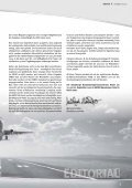 der flugleiter - GdF Gewerkschaft der Flugsicherung eV - Seite 5