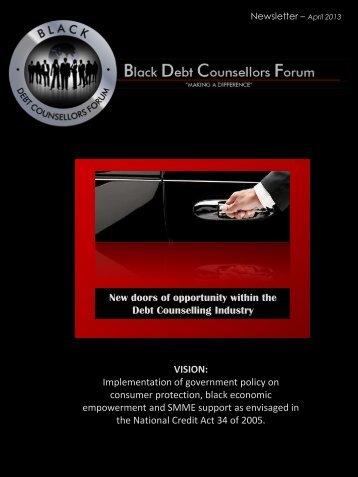 BDCF-Newsletter-April-2013
