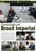 PERFEITO - Brasil Imperial - Page 3