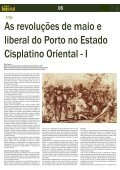 PERFEITO - Brasil Imperial - Page 6