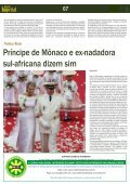 PERFEITO - Brasil Imperial - Page 7