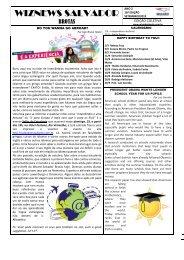 Edição Setembro/2012 - Wizard
