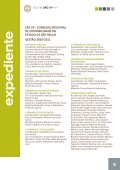 formato pdf - Crc SP - Page 5