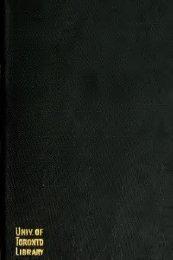 Boletín - Real Academia de la Historia