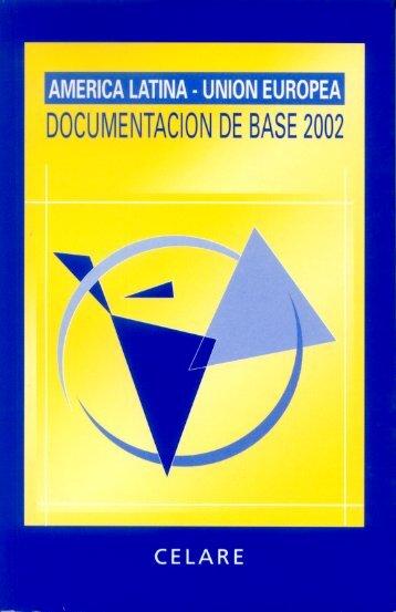 Doc Base2002OK.p65 - CELARE