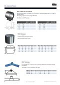 VDL Industrial Products - Page 4