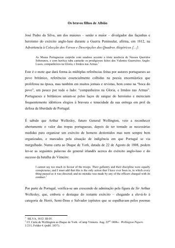 ports sobre ingls.doc.pdf